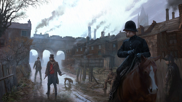 AssassinsCreedSyndicate_haast_jackson_04
