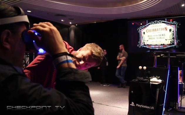 ParisGamesWeek-psvr_virtuaalitodellisuus_vblog3_1