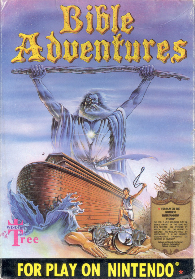 bible_adventures_kirja_artikkeli_1
