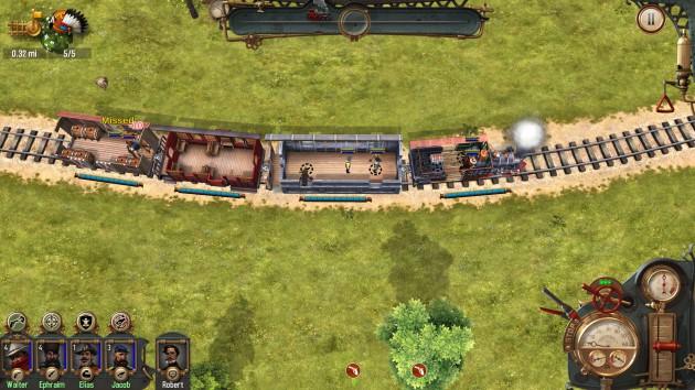 bounty_train_enn_01