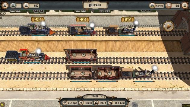 bounty_train_enn_03