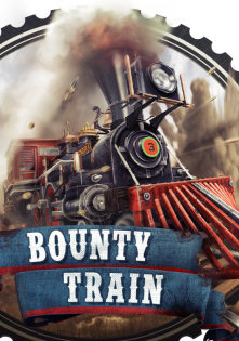 bounty_train_enn_0kansi