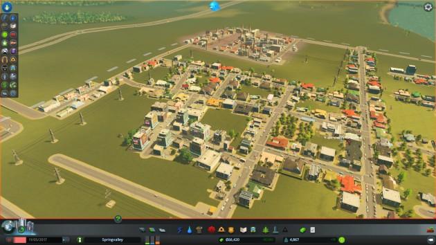 citiesskylinesafterdark_arv-galleria-0013