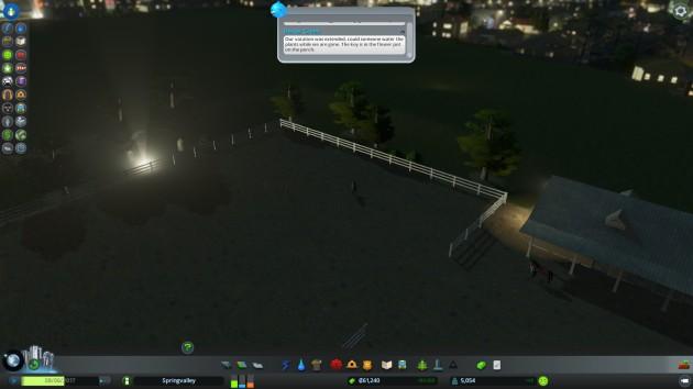 citiesskylinesafterdark_arv_02