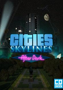 citiesskylinesafterdark_arv_0kansi