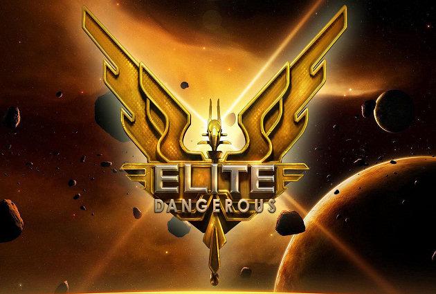 elite_dangerous_uut201510_nosto