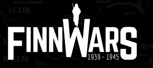 finnwars_iceflake_uut20151030_1