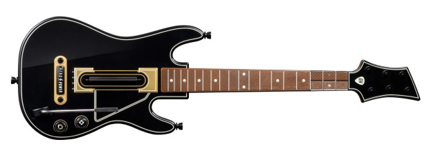 guitar_hero_live_arv_03