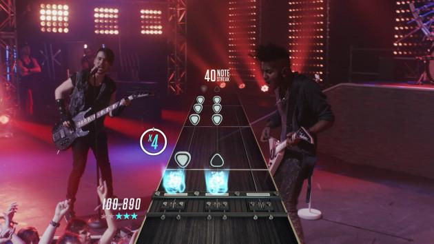 guitar_hero_live_arv_04