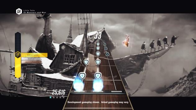 guitar_hero_live_arv_06