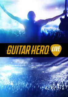 guitar_hero_live_arv_0kansi