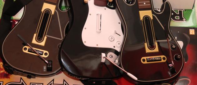 guitarherolive_rockband_kitarat