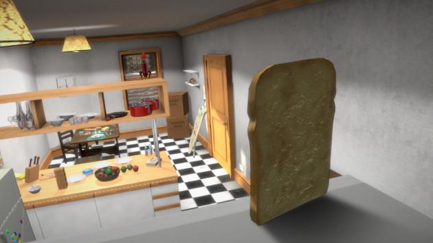 i_am_bread_arv_02