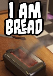 i_am_bread_arv_0kansi