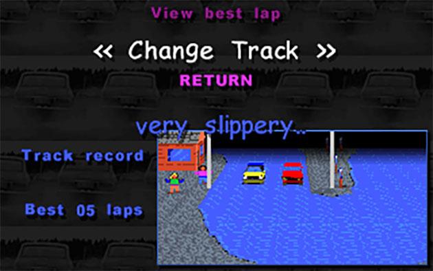 rally-sport-ww-1
