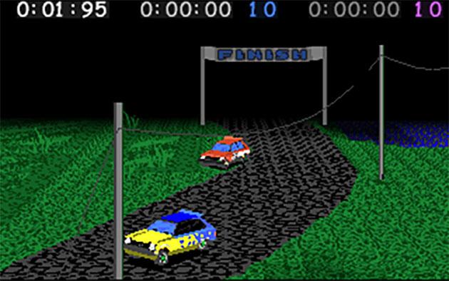 rally-sport-ww-2