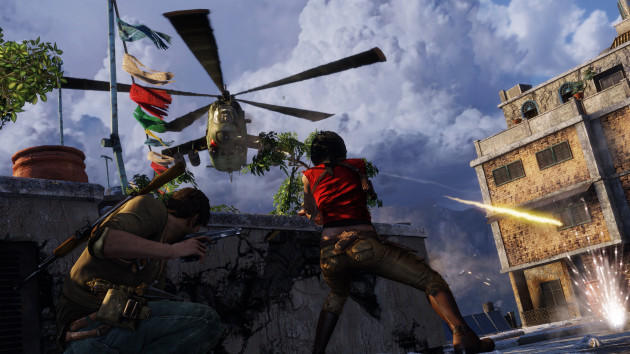 uncharted_nathandrake_collection_arv_01
