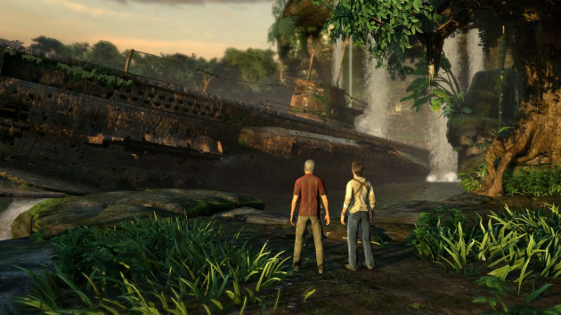 uncharted_nathandrake_collection_arv_02
