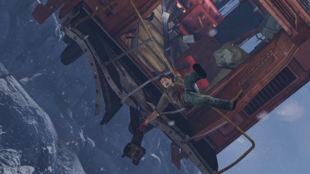 uncharted_nathandrake_collection_arv_03