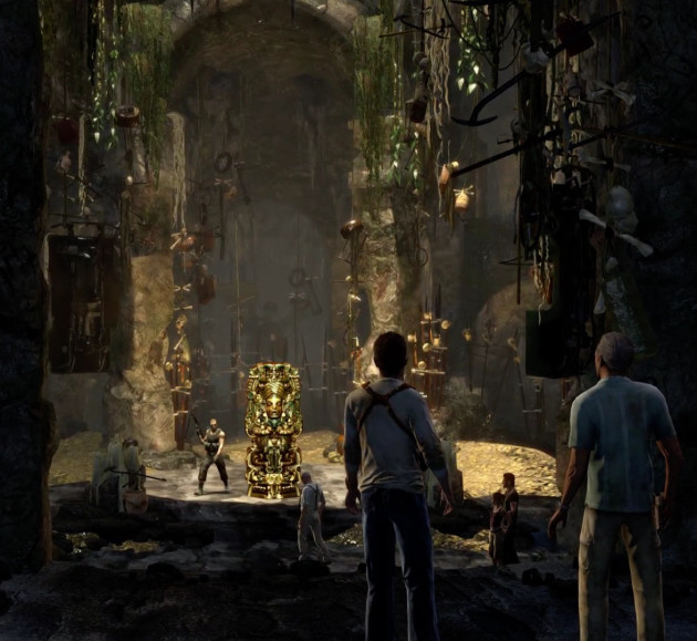 uncharted_nathandrake_collection_arv_05
