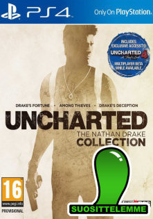 uncharted_nathandrake_collection_arv_0kansi