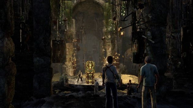 uncharted_nathandrake_collection_arvi-galleria-0022
