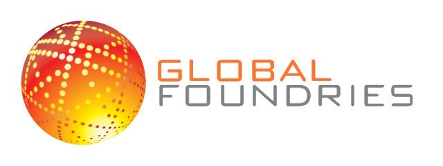 GlobalFoundries