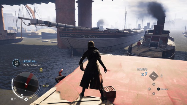 Assassin's Creed® Syndicate_20151024194304