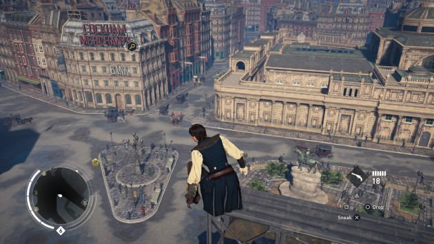 Assassin's Creed® Syndicate_20151025173544