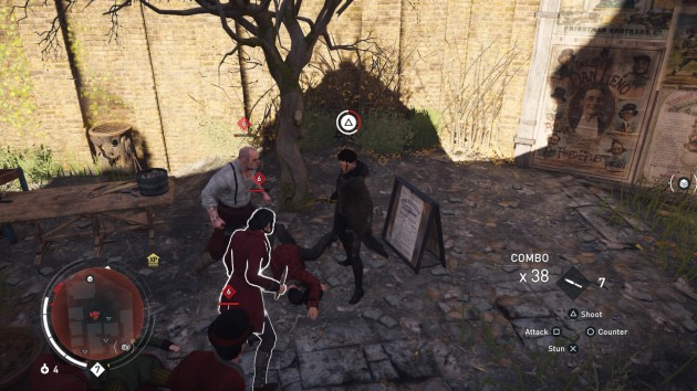 Assassin's Creed® Syndicate_20151025215531