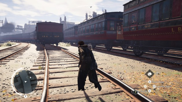 Assassin's Creed® Syndicate_20151025225816