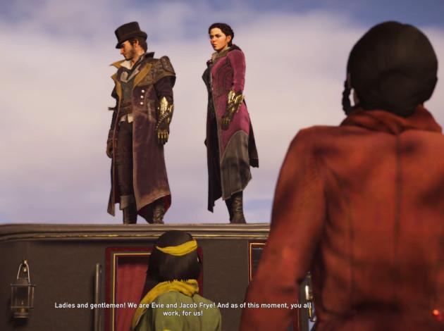 AssassinsCreedSyndicate_arv_09