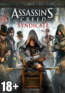 AssassinsCreedSyndicate_arv_0kansi