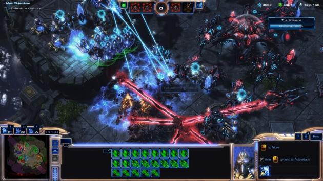 StarCraft2LegacyoftheVoid_arv_02