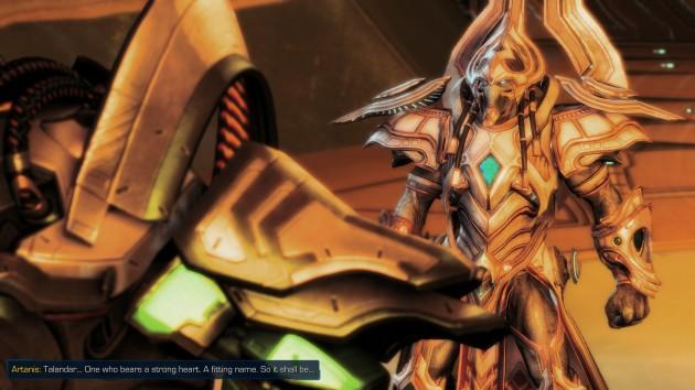 StarCraft2LegacyoftheVoid_arv_03