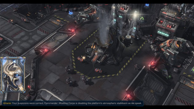 StarCraft2LegacyoftheVoid_arv_04
