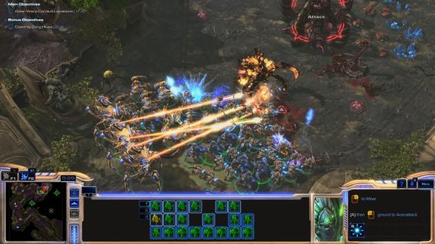 StarCraft2LegacyoftheVoid_arv_05