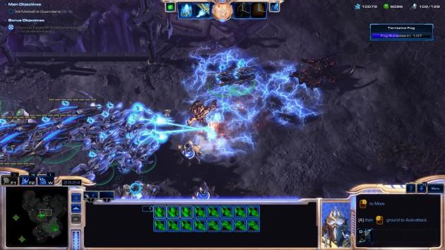 StarCraft2LegacyoftheVoid_arv_06