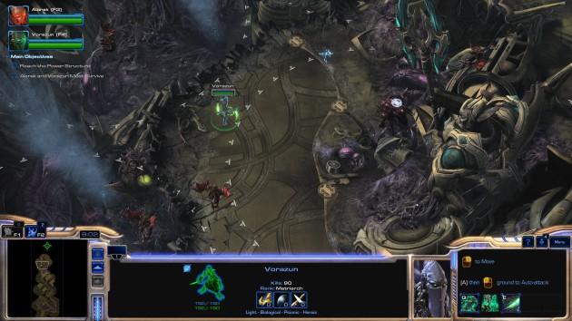 StarCraft2LegacyoftheVoid_arv_07
