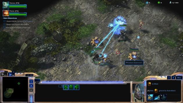 StarCraft2LegacyoftheVoid_arv_08