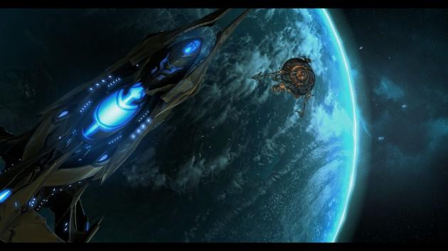 StarCraft2LegacyoftheVoid_arv_09