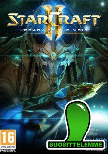 StarCraft2LegacyoftheVoid_arv_0kansi