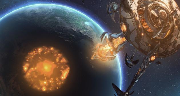 StarCraft2LegacyoftheVoid_arv_0uut2