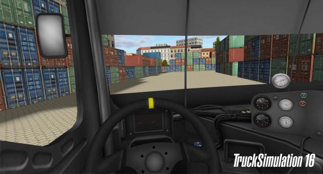 TruckSimulation 16_rekat_uut20151130_1