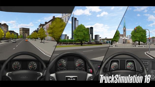 TruckSimulation 16_rekat_uut20151130_2