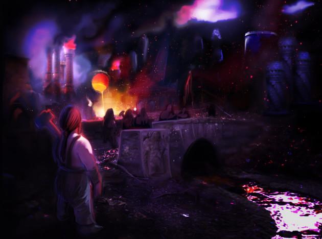 UnderworldAscendant_uut20151127_1