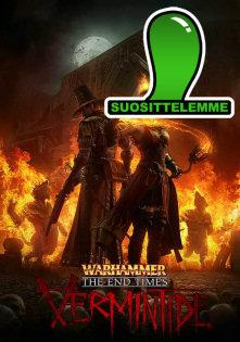WarhammerTheEndTimesVermintide_arv_0kansi