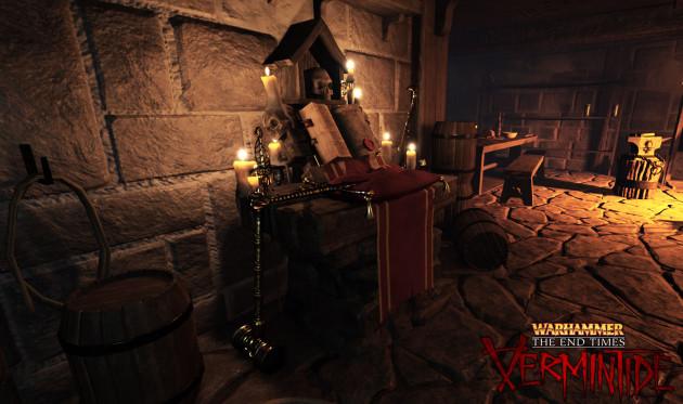 Warhammer_Vermintide_DLC_1_Screenshot_Altar