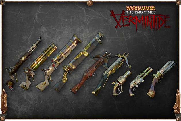 Warhammer_Vermintide_DLC_1_Screenshot_ranged_weapons
