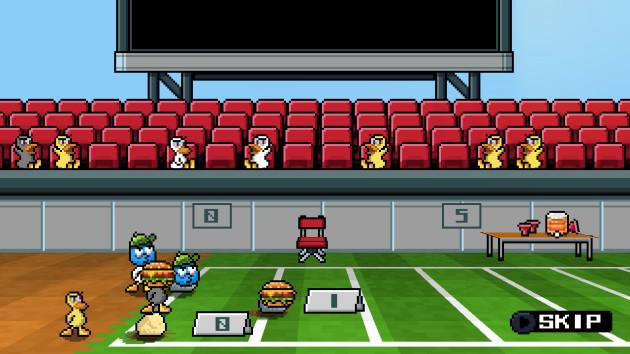 duck_game_arv_01